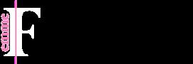 femme.az logo