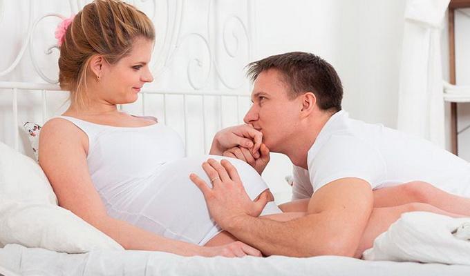 hamiləlik